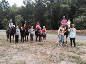 horse-camp-01