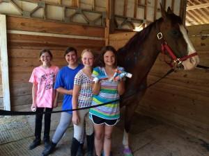 horse-camp-06