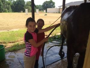horse-camp-07